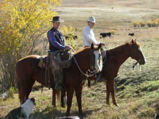 LazyEL_riders_Thad&Sam